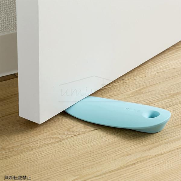OPPO(オッポ) SlideLock スライドロック ドアストッパー