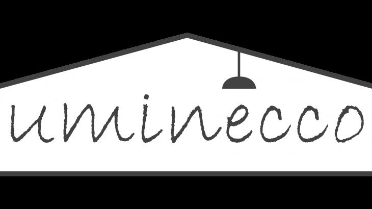 umineccoログ3