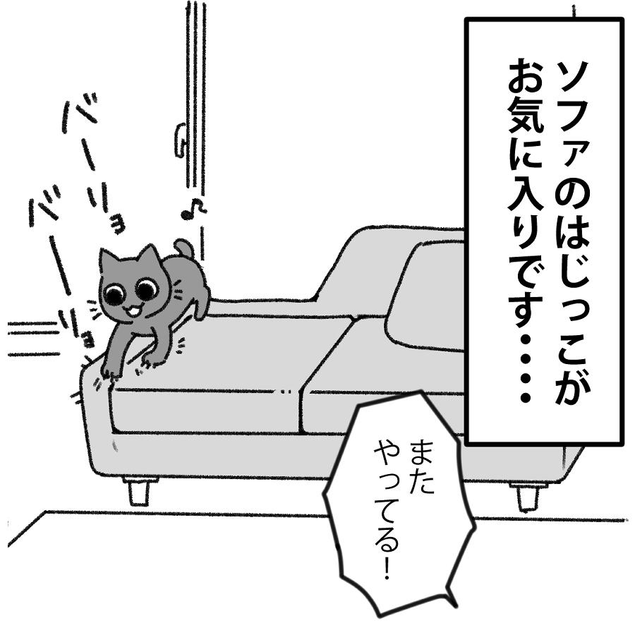 猫 爪とぎ ソファ ソファー